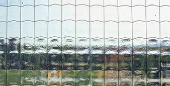 Soorten Glazen Bouwstenen : Glassoorten alles over de soorten glas!