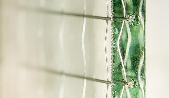draadglas